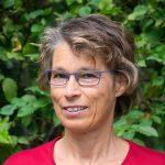 Frau Heike Biedermann